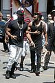 jason derulo muscles cannes 2016 05