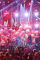 dnce 2016 billboard music awards carpet performance pics 03