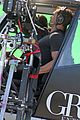 jamie dornan helicopter crash fifty shades 16
