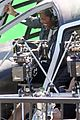 jamie dornan helicopter crash fifty shades 18