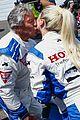 lady gaga indy 500 2016 race 16