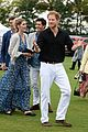 prince harry sentebale polo cup florida 09