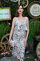 anne hathaway gets adam shulman support at alice event 07