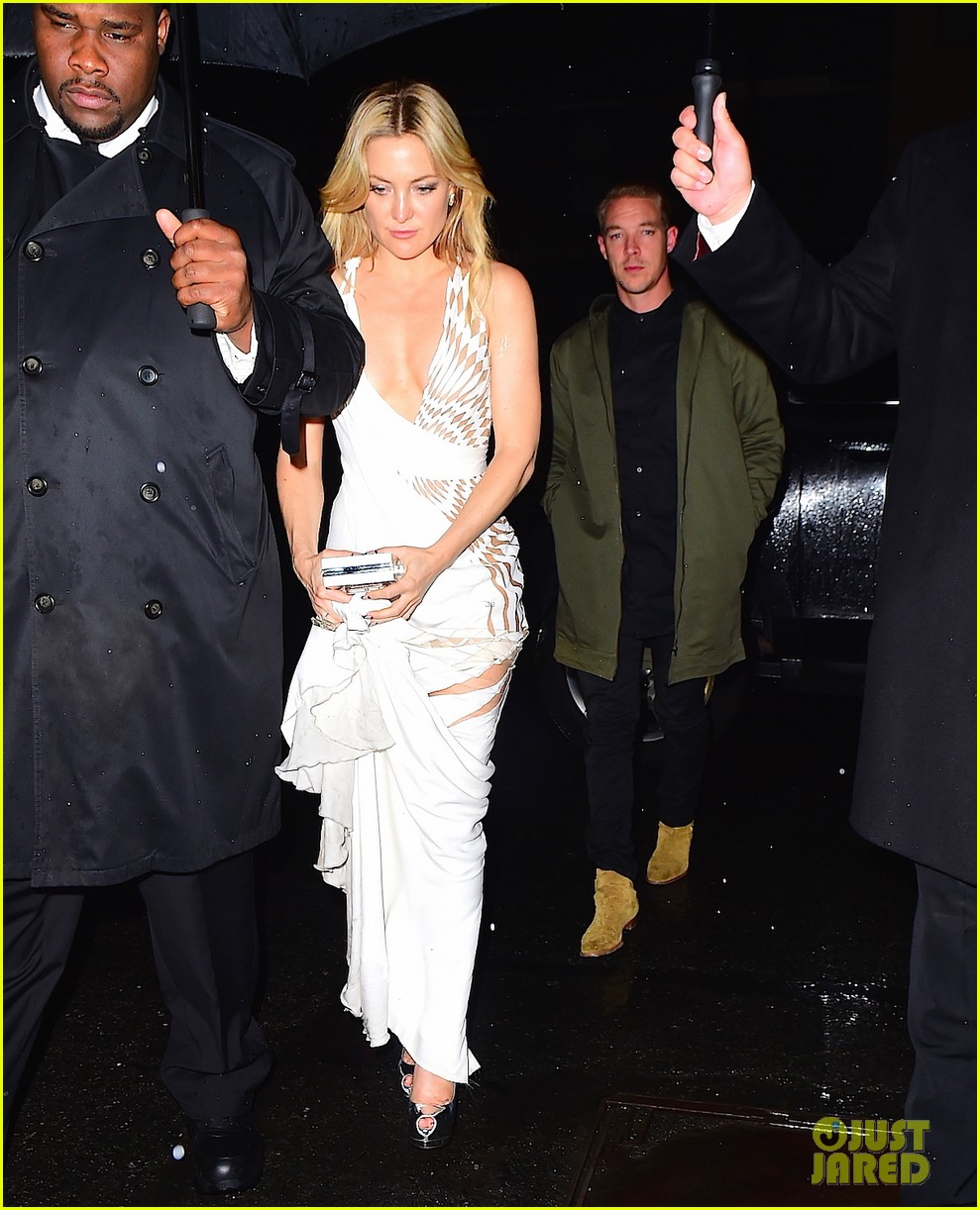 kate hudson hits up met gala 2016 after party with diplo 013647035