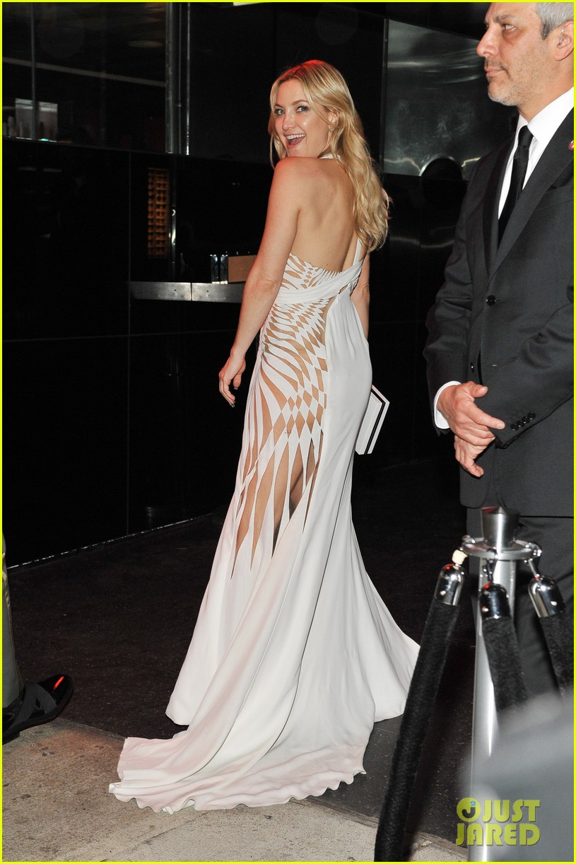 kate hudson hits up met gala 2016 after party with diplo 053647039