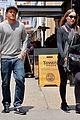 charlie hunnam smiles away during outing with girlfriend morgana mcnelis 20