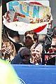 jake gyllenhaal stronger filming boston sign 03