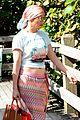 jennifer lopez looks fabulous in bikini in miami 04