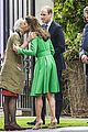kate middleton chelsea flower show 12