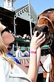kate upton is first lady at the kentucky derby 16