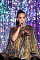 katy perry performs at 2016 amfar cannes gala 01