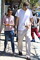 ashton kutcher mila kunis ice cream date 31
