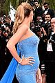 pregnant blake lively baby bump bfg cannes premiere 04