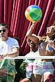 jennifer lopez drais las vegas memorial day 03