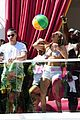 jennifer lopez drais las vegas memorial day 05