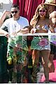 jennifer lopez drais las vegas memorial day 22