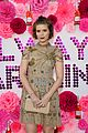 kate mara celebrates launch of ruffino sparkling rose 11