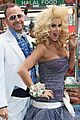 jenny mccarthy prom radio channel 02