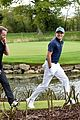 niall horan is looking for the next golf superstar 04