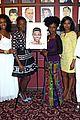 lupita nyongo honored with caricature at nyc sardis 04