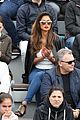 nicole scherzinger supports boyfriend grigor dimitrov at french open 04