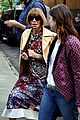 amy schumer films inside scene with anna wintour 04