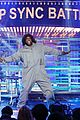 shaquille oneill lip sync battle 07