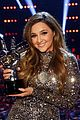 the voice 2016 spoilers watch the winning moment video 17