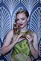 amanda seyfried is a fearless beauty in china 06