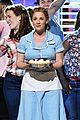 sara bareilles jessie mueller waitress tony awards performance 08