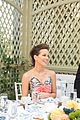 kate beckinsale texts her daughter naked pics of michael sheen 04