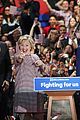 chelsea clinton gives birth to second child 10