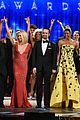 james corden hamilton cast tony awards opening number 03