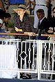 marion cotillard horse race 01