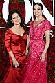 gloria estefan on your feet tony awards 2016 09