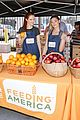 ashley greene darby stanchfield feeding america 01