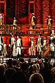 hamilton tony awards performance gets obama intro 09