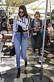 kris jenner grabs lunch with daughter kendall and gigi hadid 08