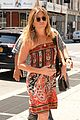 jennifer aniston heads out and about in nyc 04