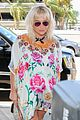 kesha says her vegas residency is a dream come true 04