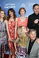 joey king supports bff annalise basso at captain fantastic premiere 26