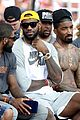 lebron james will not compete in rio olympics 03