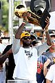 lebron james will not compete in rio olympics 11