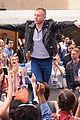 macklemore ryan lewis today show 08