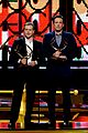 matt damon ben affleck 2016 guys choice 22