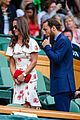 pippa middleton turns heads at wimbledon 24