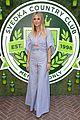 gwyneth paltrow celebrates summer at svedka vodka country club 08