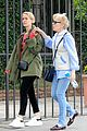 sarah paulson & girlfriend holland taylor are still going strong 01
