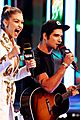 tyler posey robbie amell much music video awards 2016 01