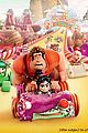 wreck it ralph 2 announced disney 03